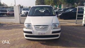 Hyundai Santro Xing Gl (cng), , Cng