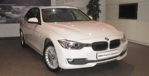 Pre Owned BMW Cars in Mumbai - Mumbai (mumbai)