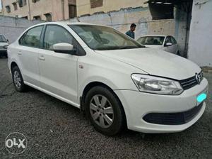 Volkswagen Vento Trendline Diesel, , Diesel