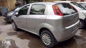 Fiat Punto Evo Emotion , Diesel