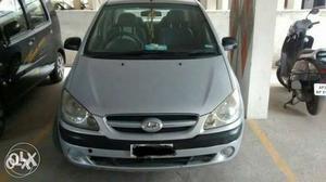 Hyundai Getz Prime diesel  Kms