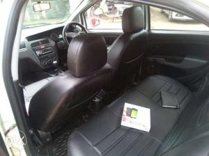 Fiat Punto Evo Active Multijet , Diesel