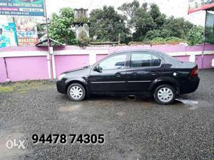Ford Fiesta Sxi 1.4 Tdci, , Diesel