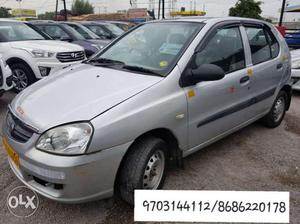 Tata Indica Ev2 Ls, , Diesel