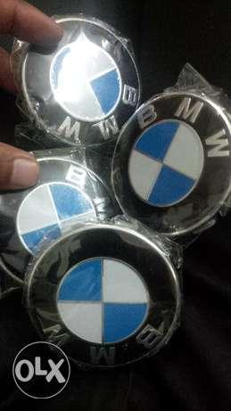 BMW 5 Series diesel  Kms  year
