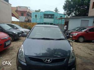 Hyundai I20 Asta , Petrol