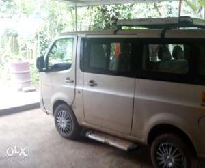 Ape Pick Vehicles Tata Ace Vehiclesfor Rent Hyderab Kerala Cozot Cars