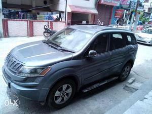 Mahindra XUV 500 Good Condition available for Sale in