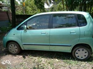 Maruti Suzuki Swift, , Petrol