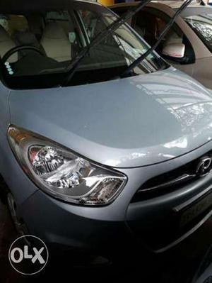 Hyundai I10 Asta , Petrol