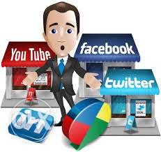 Just 499/- Website + Google My Business + Social Media