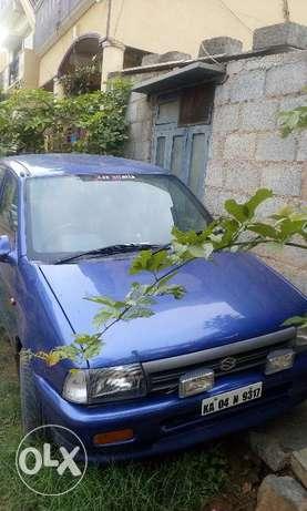ZEN car for sale