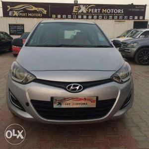 Hyundai I20 Era , Petrol