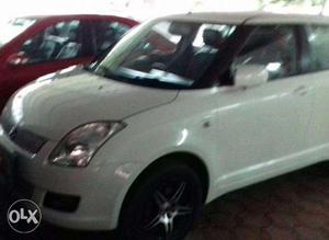 Maruti Suzuki Swift Ldi, , Diesel