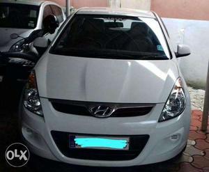 Hyundai I20 Era 1.4 Crdi, , Diesel