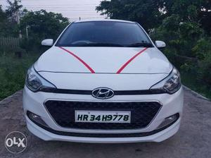 Hyundai Elite I20 Sportz 1.2 Special Edition, , Petrol