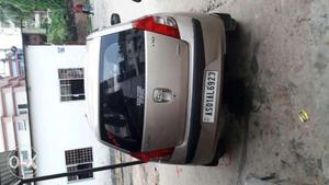 Hyundai I10 Magna , Petrol