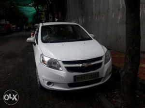 Chevrolet Sail U-va 1.2 Ls, , Diesel