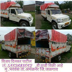 Mahindra Renault Others diesel  Kms