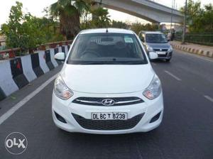 Hyundai I10 Magna, , Petrol