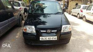 Hyundai Santro Xing Gl Plus, , Petrol