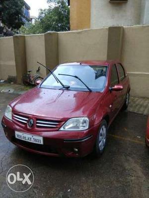 Mahindra Others, , Petrol