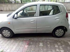 Hyundai Il Irde Era Special Edition, , Petrol