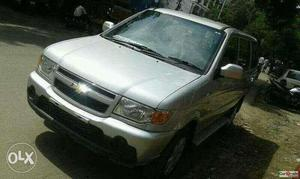 Chevrolet Tavera Neo Ls B4 7-str Bs-iii, Diesel