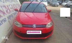 Volkswagen Polo Comfortline 1.2l (p), , Petrol