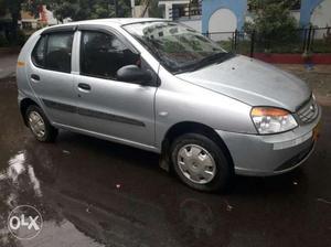 Tata Indica Ev2 Ls, Diesel
