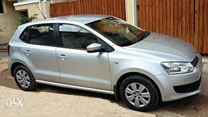 Volkswagen Polo Comfortline 1.5l (d), , Diesel