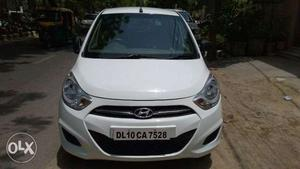 Hyundai I10 Era, , Petrol