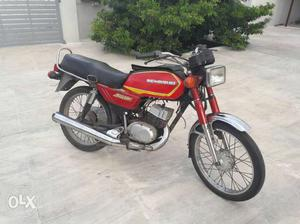 Ind Suzuki Ax Japan