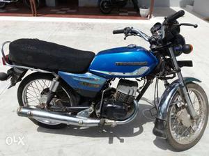 Ind Suzuki ax Erode number 2 owner