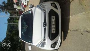 Hyundai Grand I10 Sportz At 1.2 Kappa Vtvt, , Petrol
