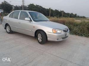 Hyundai Accent Cng, , Cng