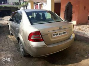 Fix rate Ford Fiesta diesel good condition year