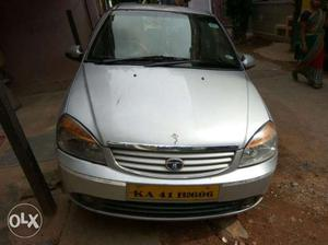 Tata Indica V2 Lx, , Diesel