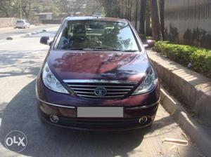 model Tata manza Quterajet90 Taxi selllll urgenttttttt