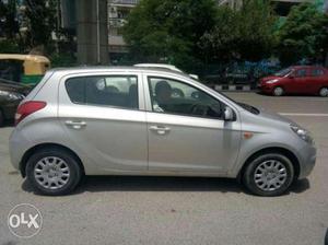 Hyundai I20 Magna , Diesel