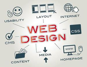 Website Design Company in Jaipur - Other (Rajasthan)