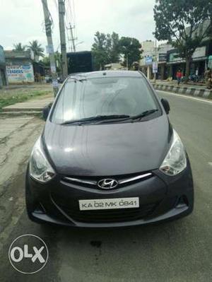 Hyundai Eon Era, , Petrol