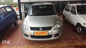 Maruti Suzuki Swift Lxi, , Petrol