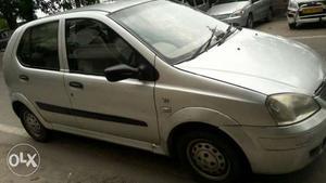 Tata Indica V2 Ls, , Petrol