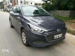 Hyundai Elite I20 Magna , Petrol