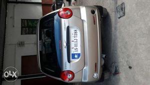 Chevrolet Spark Ps , Petrol