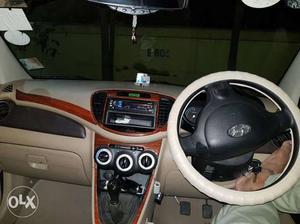 Hyundai I ,Magna kappa,August ,No