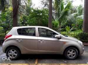 Hyundai I20 Asta 1.4 Crdi, , Petrol