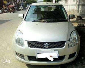 Maruti Suzuki Swift Ldi Bs-iv, , Diesel