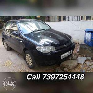 Fiat Palio Stile Slx , Petrol